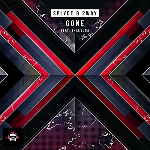 Splyce & 2way feat. Shiah Luna