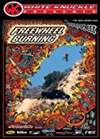 Disorder 3: Freewheel Burning [DVD]