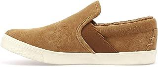 Sponsored Ad - Staheekum Men`s Plush Lined Sneaker Shoe with Memory Foam Insole Slipper