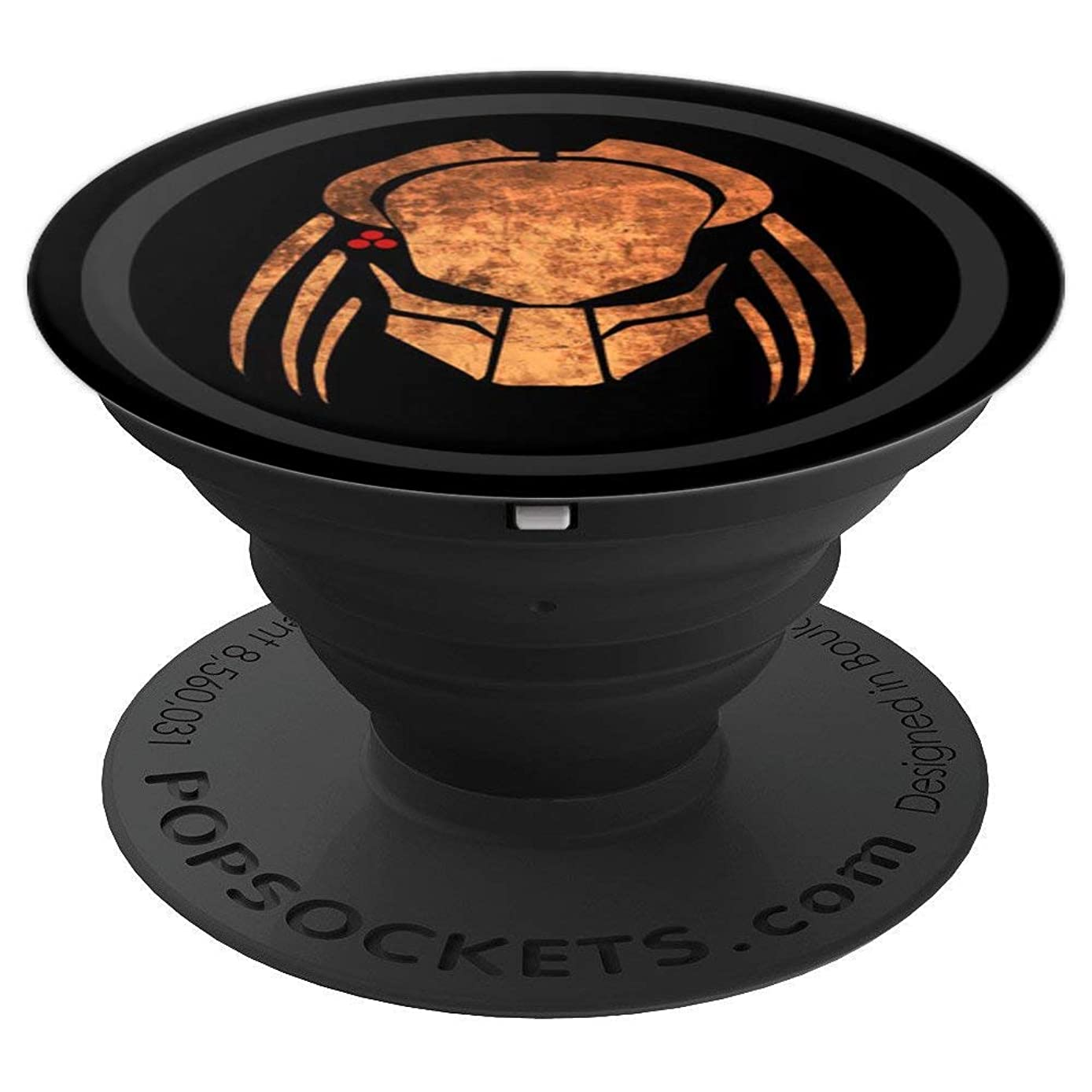 King of Predators POPSOCKET - PopSockets Grip and Stand for Phones and Tablets