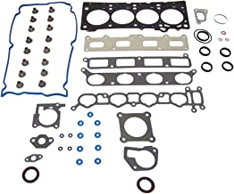 DNJ HGS164 Head Gasket Set 2003-2009/Chrysler, Dodge/Neon, PT Cruiser/2.4L/DOHC/L4/16V/148cid