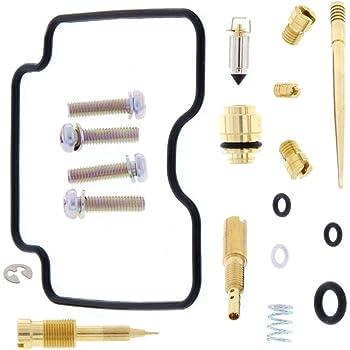 ALL BALLS Carburetor Rebuild Kit 26-1173 for 2003-2009 Honda CRF230F