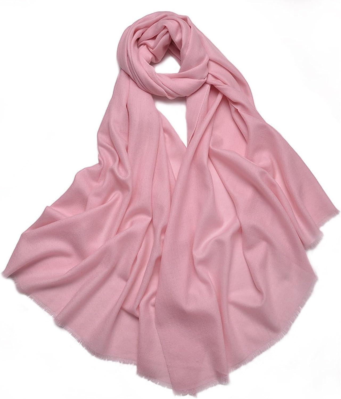 Women's Stylish Warm Blanket Scarf Gorgeous Wrap Shawl Increases Long Belt Diamond Patterns,9OneSize