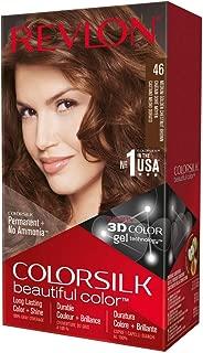 Best cobrizo hair color Reviews