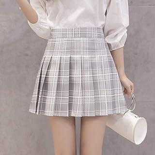 7bddfd426 Amazon.es: ZANYI - Faldas y faldas pantalón / Mujer: Deportes y aire ...