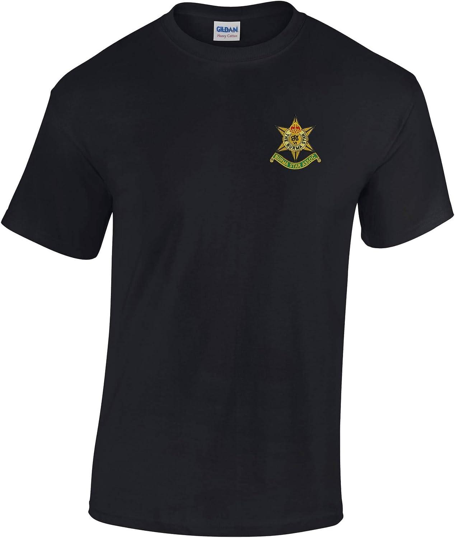 Burma Star Association Sweatshirt