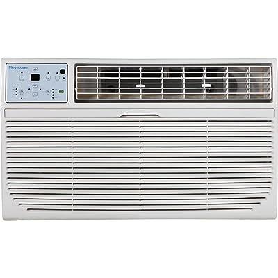 Keystone 12,000 BTU 230V Through-The-Wall Air Conditioner