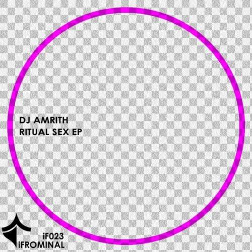 DJ Amrith