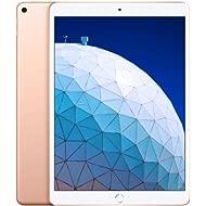 Apple iPadAir (10.5-inch, Wi-Fi, 64GB) - Gold (Renewed)