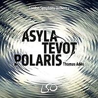 ASYLA/TEVOT/PO(SACD)