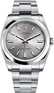 Oyster Perpetual 36 116000