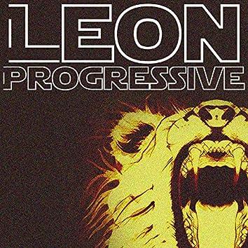 Leon Progressive