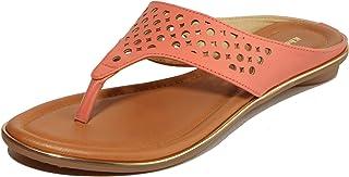 Khadims Women's Footwear