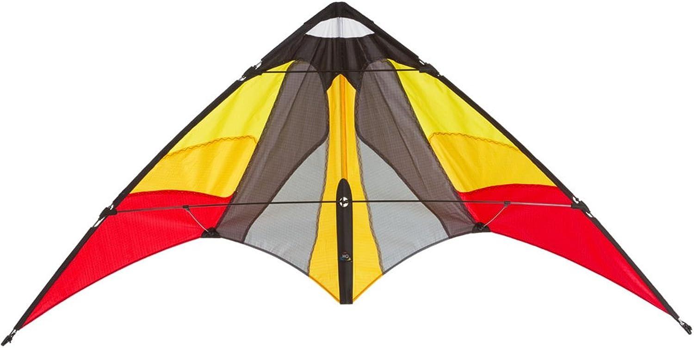 para proporcionarle una compra en línea agradable HQ HQ HQ - Juguete volador (117607)  precios razonables