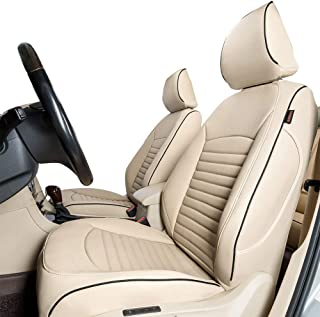 Best rogue 2016 seat covers Reviews
