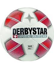 Derbystar Apus X-tra Tt Voetbal
