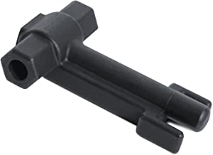 OxGord Fuel Injector Puller Tool Best for 2003-2004 Chevrolet C4500 Kodiak Duramax 66L Engine