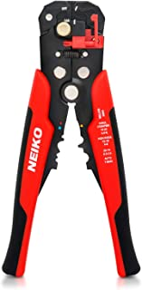 Best ultimate wire stripper Reviews
