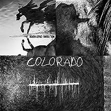 Colorado [SHM-CD]