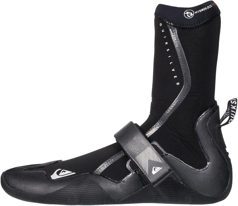 QuikSilber 3mm Highline Plus - Split Toe Surf-Stiefelies EQYWW03029