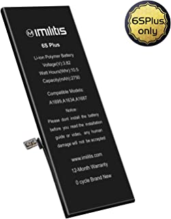 Best no no battery replacement Reviews