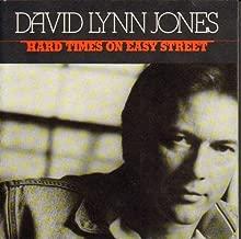 Best david lynn jones Reviews