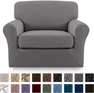 Best extra large chair slipcovers Reviews