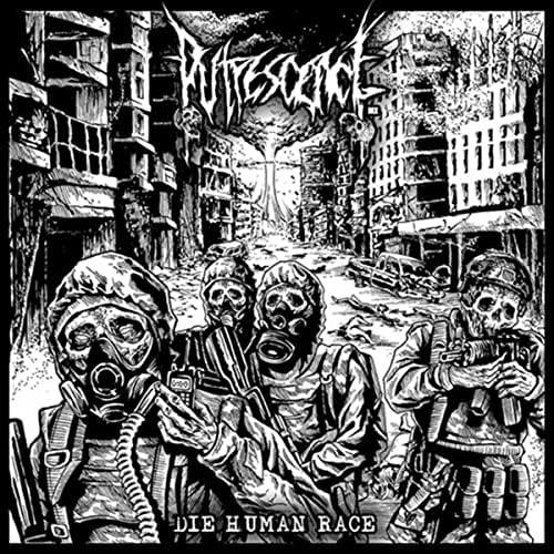 Putrescencemx