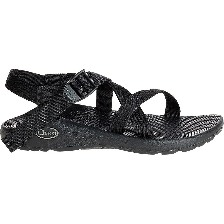 改修一人で無し[チャコ] レディース サンダル Z/1 Classic Sandal - Wide - Women's [並行輸入品]