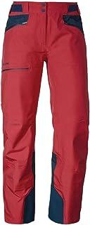 Schöffel Women's 3L Marmolada Pants