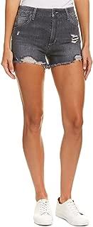 Joe's Jeans Womens Bella Shorts in Enni