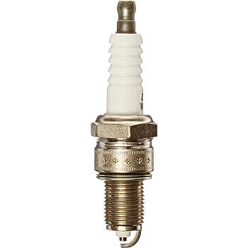 Denso 3203 Pack of 1 W16EX-U Traditional Spark Plug