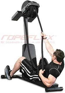 Ropeflex Ibex RX2300