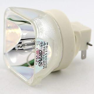SUNLAPS LMP-H280 vervangende projectorlamp UHP 280W lamp voor Sony VPL-VW665ES VPL-VW550ES VPL-VW520ES VPL-VW675ES VPL-VW5...