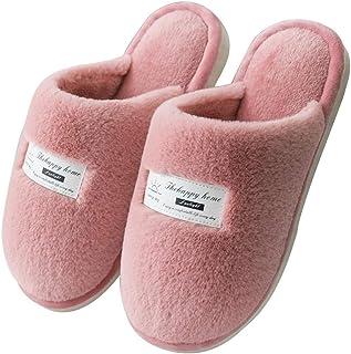 chaussons homme,Catégorie d'approvisionnement: Spot<br/>Catégorie de produit: pantoufles / chaussures de maison<br/>Taille...