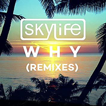 Why (Remixes)