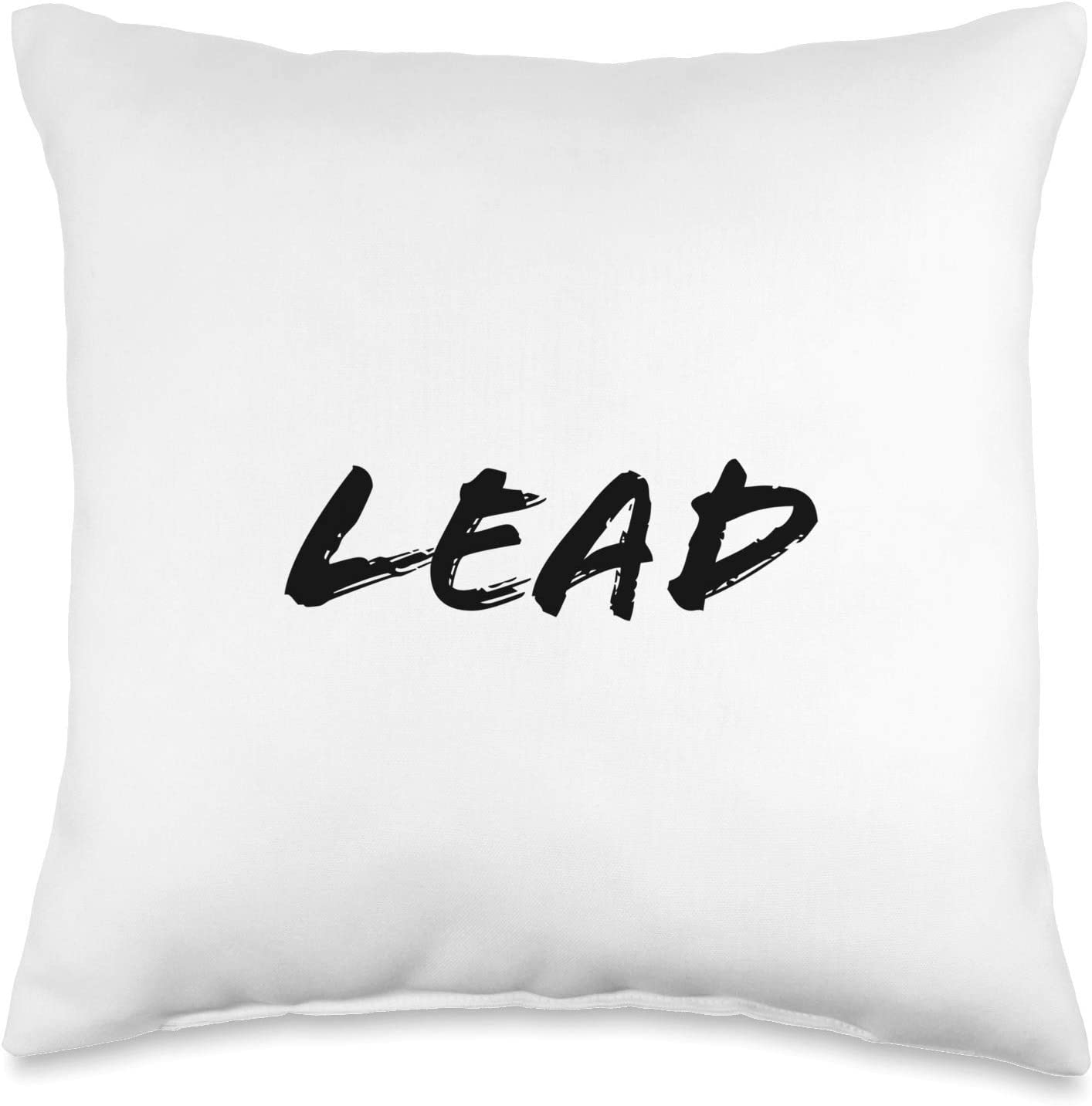 Statement Blend Rapid 2021 new rise Lead Throw Pillow Multicolor 16x16