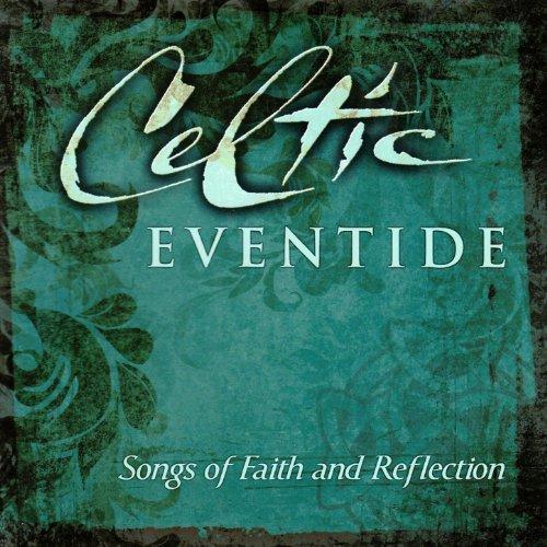Celtic Eventide