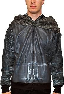 Kylo Ren Costume Jacket