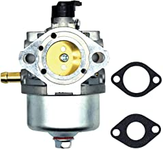15004-0962 Carburetor For Kawasaki Carb 15003-7132, 15004-0993, REPL 15004-7010 FJ180V Toro 22298, 22189, Fits Commercial Choke Style