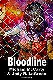 Bloodline (Bloodless Series) (Volume 3)