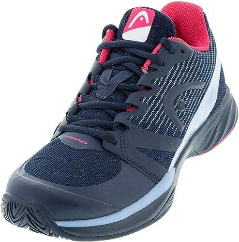 HEAD Sprint Pro 2.5 Chaussures Chaussures Chaussures de Tennis pour Femme 62f