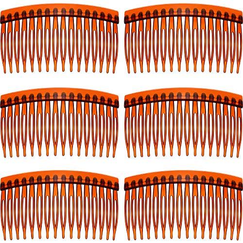 Boao -  6 Stücke Haar