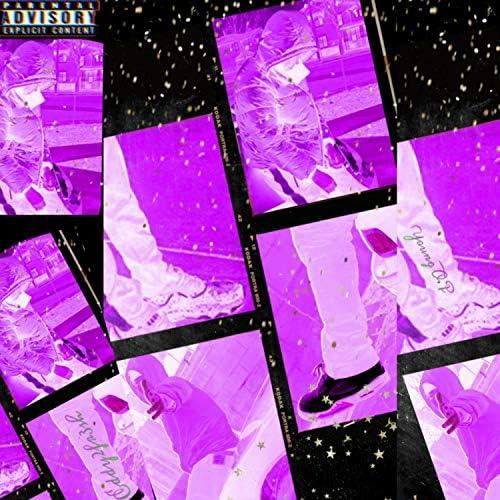 Eddy2Fr3sh feat. Young O.P