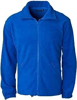 Giacca impermeabile ad alta visibilit/à impermeabile Storm giacca pantaloni da uomo appendiabiti Workwear di sicurezza