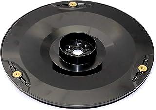 Husqvarna Automower 310, 315, 315x - Disco de corte