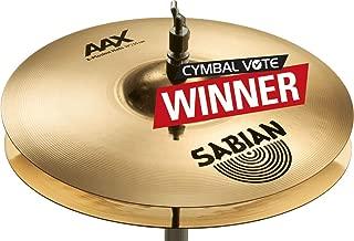 Sabian AAX 14