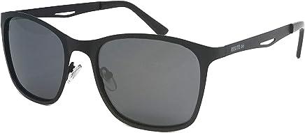 Suchergebnis auf für: route 66 sonnenbrille