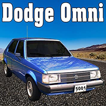 Dodge Omni Sound Effects