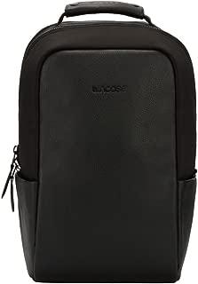 Incase Jet Backpack